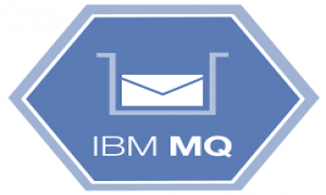 How to Install IBM MQ Client - RS Digitech