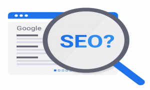 What are the Benefits of SEO for a website    RS Digitech