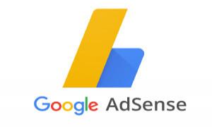 Google Adsense and its Importance   RS Digitech