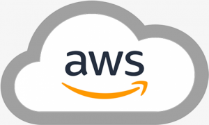 How to setup and configure Auto Scaling in AWS