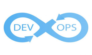What is DevOps and Why it is important    RS Digitech
