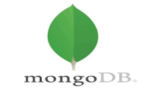 How to configure Mongodb authentication