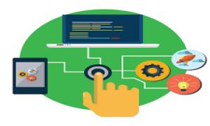 The Top Benefits Of Low Code Platforms