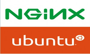 How to Install and Configure Nginx on Ubuntu 20.04    RS Digitech