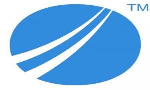What is Tibco Mashery API Management || TIBCO