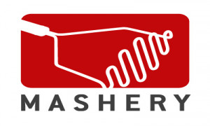 How to implement OAuth Mashery 2.0   Mashery OAuth 2.0