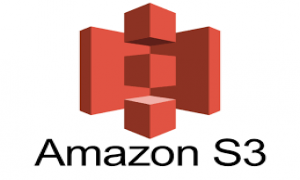 How to create an S3 bucket in AWS    Amazon S3
